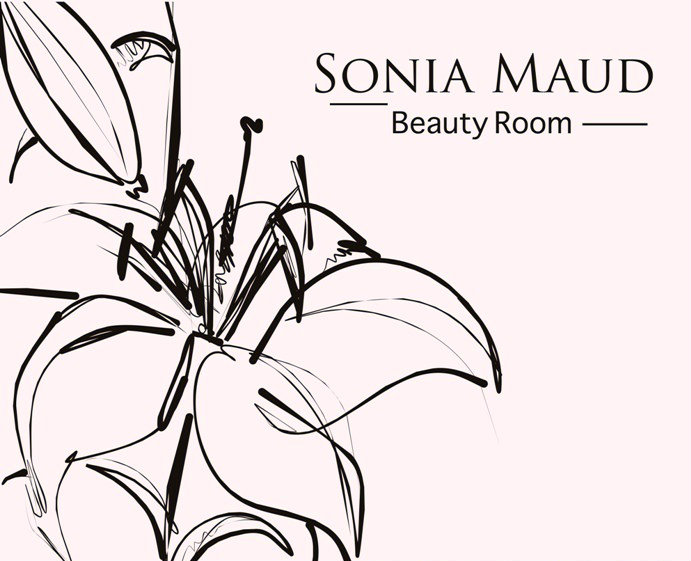 Sonia Maud Beauty Room